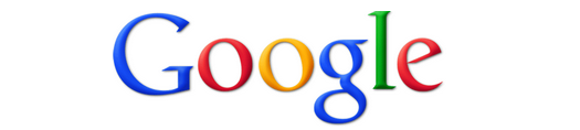 Google Updates Their Webmaster Guidelines & Shows More Love to SEO's