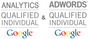 googlequalified-300x133