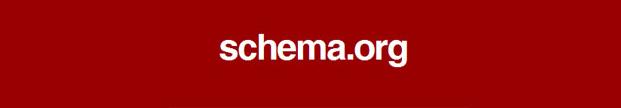 Schema Just Got a Whole Lot Easier Thanks Google!
