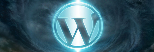 5 Reasons Why WordPress is the Best CMS
