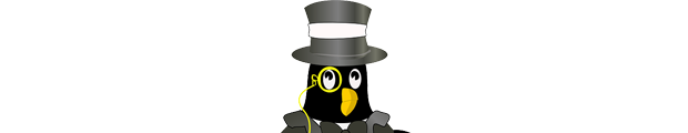 All About Black Hat SEO